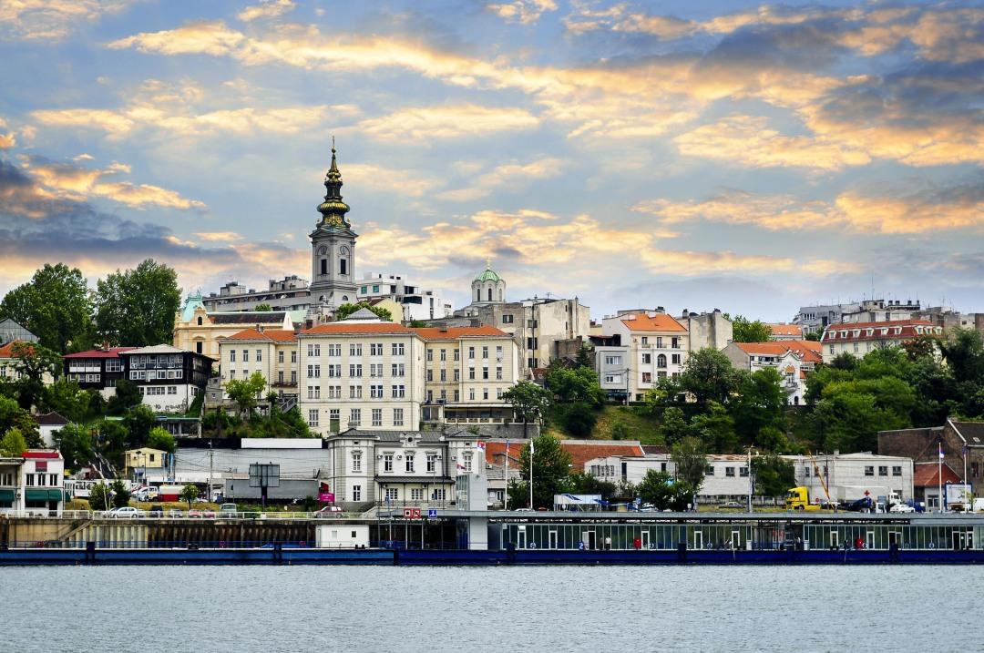 Ξέχνα την Τοσκάνη! Tα καλύτερα road trips στα Βαλκάνια είναι το ίδιο εντυπωσιακά αλλά πολύ πιο οικονομικά!(photos)