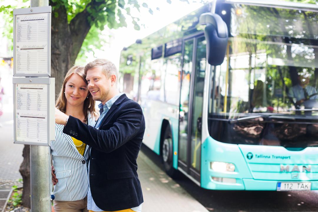 76a64a1b958 Human Cities / Tallinna Transport – Tallinn