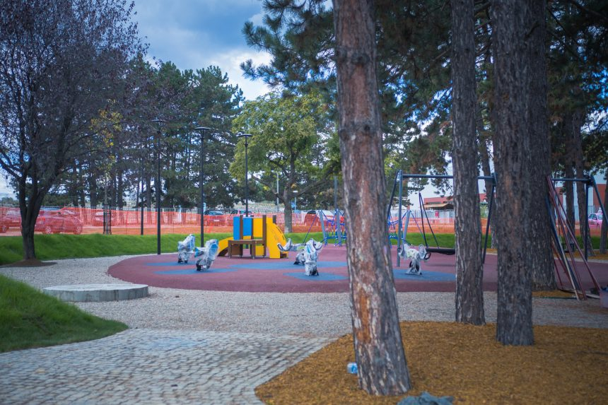 bdw-grand-creative-park-of-the-city-of-kragujevac-7